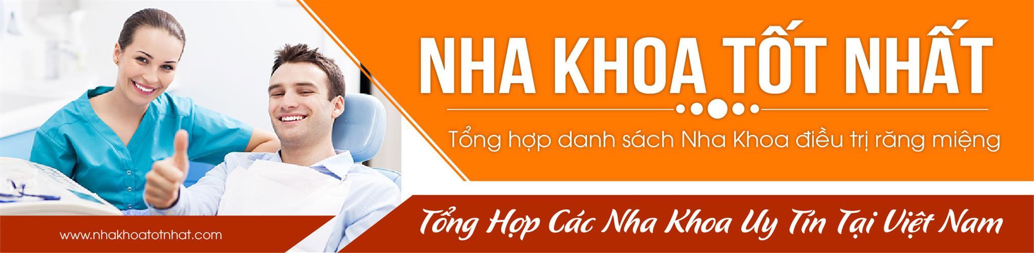 Nha Khoa Phước Kiển - 99 Lê Văn Lương, Phước Kiểng, Nhà Bè