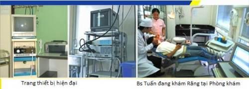 Nha Khoa Toàn Khánh -2