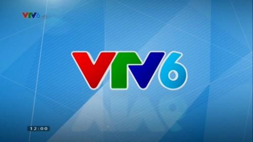VTV6 TRỒNG RĂNG IMPLANT 4S